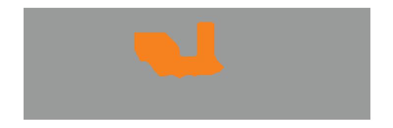 Jason Newcomb Graphic Design